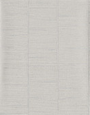 Latitude Bambu Flint Wallpaper RRD0563N
