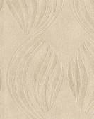 Latitude Sinatra Oat Wallpaper RRD0606
