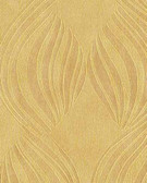 Latitude Sinatra Gold Wallpaper RRD0610