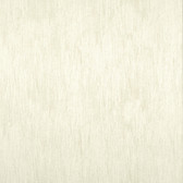 Embossed Textures Cream Wallpaper HT2009