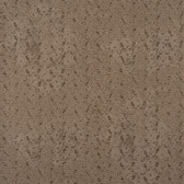 Embossed Textures Walnut Wallpaper HT2042