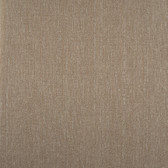 Embossed Textures Coffee Wallpaper HT2061