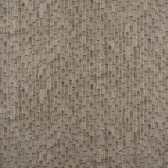 Embossed Textures Cedar Wallpaper HT2074
