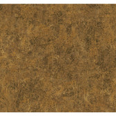 Mylar Crackle Faux Copper Wallpaper TT6138