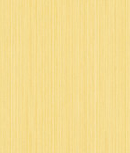 yellow & cream & grey Watercolors Gentle Cascade Wallpaper