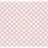 Watercolors WT4614 GEOMETRIC TRELLIS  Wallpaper