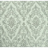 Reflections Y6130401 DECORATIVE MEDALLION Wallpaper