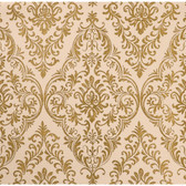 Reflections Y6130402 DECORATIVE MEDALLION Wallpaper