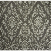 Reflections Y6130404 DECORATIVE MEDALLION Wallpaper
