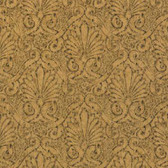 Reflections Y6131302 DECO DAMASK  Wallpaper