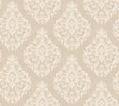 Callaway Cottage CT0820 Damask Spot Texture Wallpaper
