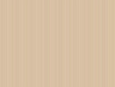 Callaway Cottage CT0832 Surface Stria Wallpaper