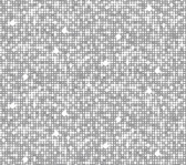 ROOM TO GROW BS5373 CIRCLES WALLPAPER