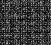 ROOM TO GROW BS5375 CIRCLES WALLPAPER