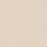 Casabella II BA4527 Intricate Damask Wallpaper