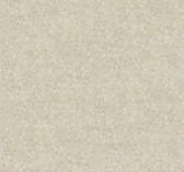 Elements RL1100 Pixie Wallpaper
