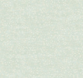 Elements RL1102 Pixie Wallpaper