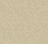 Elements RL1103 Pixie Wallpaper
