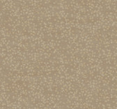 Elements RL1105 Pixie Wallpaper