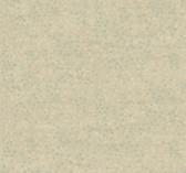 Elements RL1106 Pixie Wallpaper
