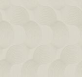 Elements RL1109 Radiance Wallpaper
