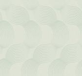 Elements RL1111 Radiance Wallpaper