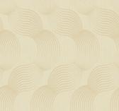 Elements RL1112 Radiance Wallpaper
