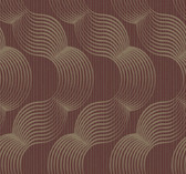 Elements RL1113 Radiance Wallpaper