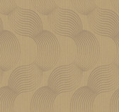 Elements RL1114 Radiance Wallpaper