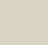 Elements RL1117 Core Stripes Wallpaper
