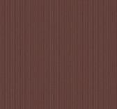 Elements RL1121 Core Stripes Wallpaper