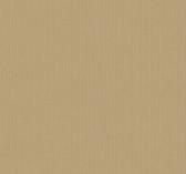 Elements RL1122 Core Stripes Wallpaper