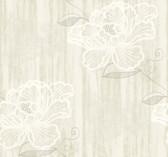 Elements RL1134 Opal Wallpaper