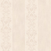 Arlington EL3909 Stencil Stripe Wallpaper