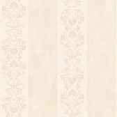 Arlington EL3910 Stencil Stripe Wallpaper