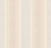 Arlington EL3998 Stria Sidewall Wallpaper