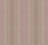 Arlington EL3999 Stria Sidewall Wallpaper