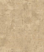 Arlington EL4003 Vintage Texture Wallpaper
