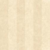 Handpainted III Cottage Stripe Linen Wallpaper HP0357