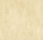Handpainted III Classic Fleur De Lis Sandcastle Wallpaper HP0397