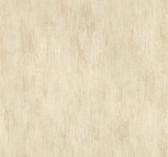 Handpainted III Classic Fleur De Lis Oyster Wallpaper HP0400