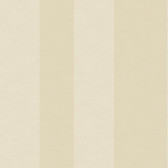HYDE PARK PL4686 WIDE STRIPE WALLPAPER