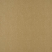 Weathered Finishes PA130507 Leather Wallpaper