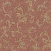 Vintage Patina RE9002 Ornamental Trail Wallpaper