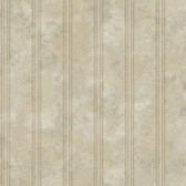 Vintage Patina RE9040 Ribbon Stripe Wallpaper