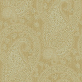 Williamsburg WM2512 ASHLAND  Wallpaper