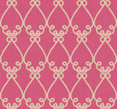 Williamsburg WM2533 GALT EMBROIDERY Wallpaper