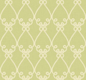 Williamsburg WM2536 GALT EMBROIDERY Wallpaper