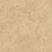 Chesapeake BYR10081 Bronwyn Wheat Marble Glaze Texture Wallpaper