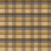 Chesapeake BYR21537 Sunny Navy Tartan Wallpaper